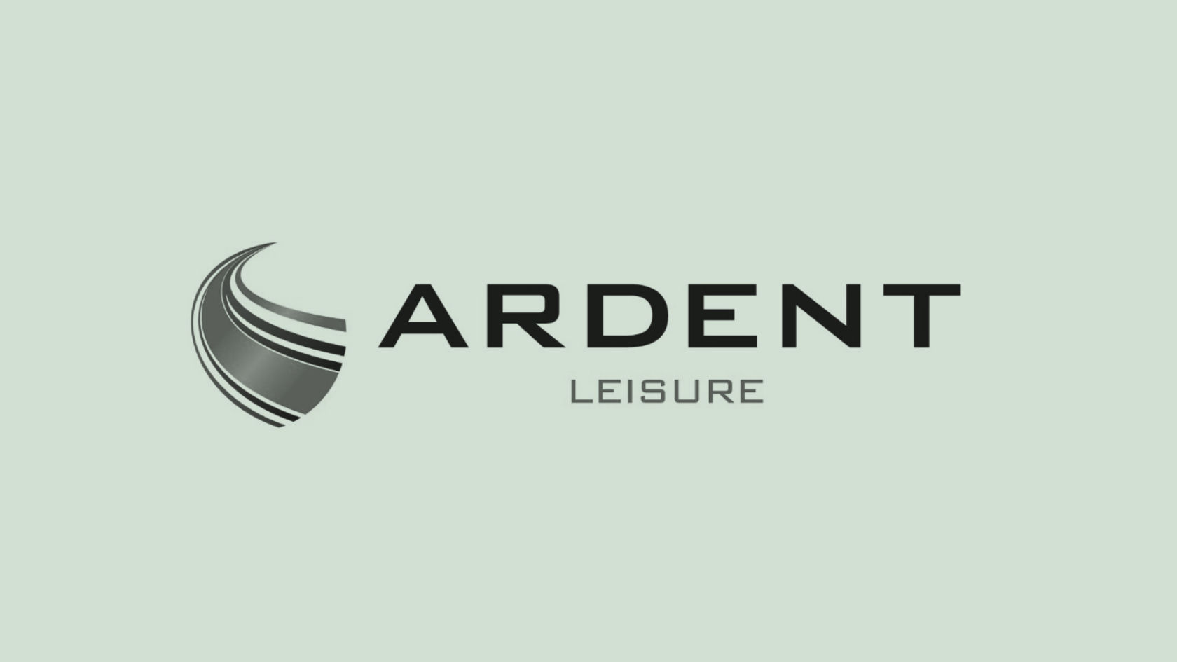 Ardent Leisure – Shareholding in JV with Ariadne