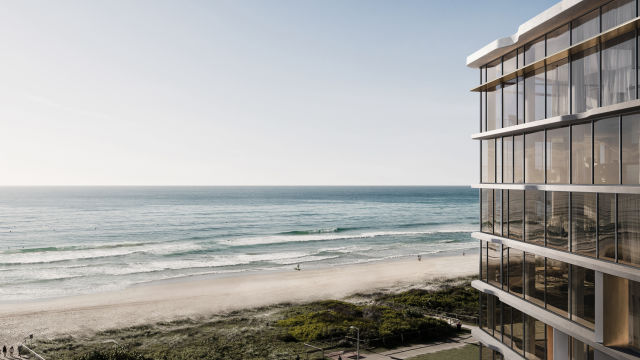 2 First Ave, Broadbeach Purchased for $6m